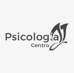 Centro de Psicología Santander