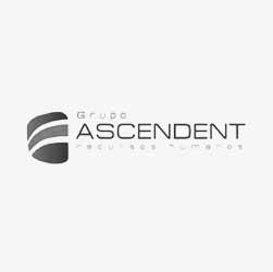 Grupo Ascendent