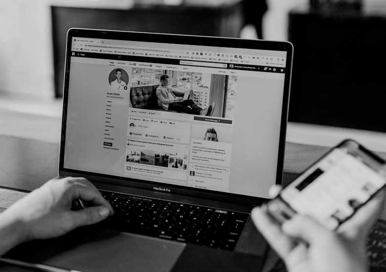 Posicionamiento Web Cuenca