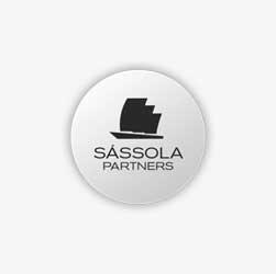 Sassola Partners